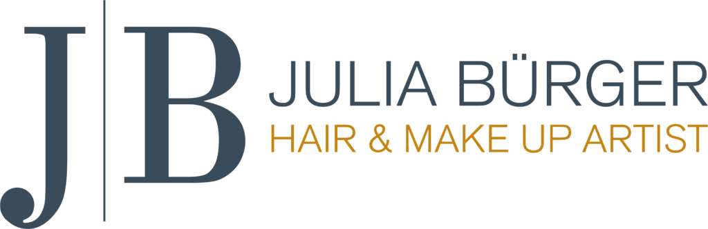 Julia Bürger Hair & Make Up Artist
